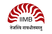 Samcara career counselling for IIM,Bangalore MBA students