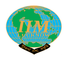 Samcara career counselling for IIM,Lucknow MBA students