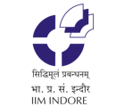 Samcara career counselling for IIM,Indore MBA students