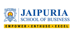 Samcara career counselling for Jaipuria School of Business MBA students