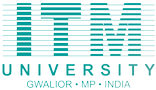 Samcara career counselling for ITM University, Gwalior MBA students