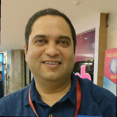 Dr Jayant Mukherjee Chief Mentor,Samcara, BTech-IIT BHU, PhD-IIM, Ahmedabad,20+ years of HR, Consulting