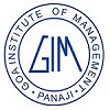 Samcara counselling for GIM, Goa MBA students