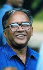 Dr Jahar Saha, Ex(Director-IIM, Ahmedabad), Adviser to Samcara