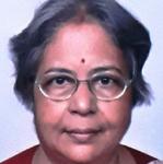 Dr Kakoli Saha, PhD-DU, 37+ years in HR Advisory Service, Adviser to Samcara