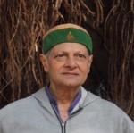 Dr Pradip Khandwalla Ex(Director-IIM, Ahmedabad, Adviser to Samcara