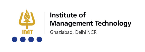 Samcara career counselling for IMT, Ghaziabad MBA students
