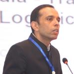 Sumeet Chander,GM-Evalueserve-Greater China/Japan, MBA-IIM-A,Adviser to Samcara