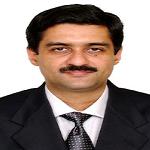 Vishal Mahajan CEO- Jubilant Consumer, MBA-IIM, Ahmedabad , Adviser to Samcara