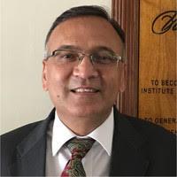 Arvind Dev, CEO, Samcara, MBA-IIM Ahmedabad,Career expert, he's been Leading SSJ Solutions for the last 20 years