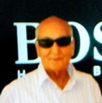 Maj Gen T P Singh (Retd),Co-Founder-Samcara, Founder- SSJ Solutions, 50+years of Leadership in Army and Corporate