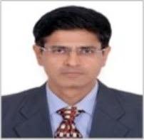 Ananth Iyer MD & CEO Of MCCM, MBA-IIM, Ahmedabad, Adviser to Samcara