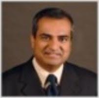 Dr Balachandran K,Founder, CEO-Quantilez, MBA-IIM, Ahmedabad, Adviser to Samcara