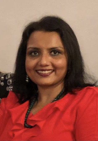 Gopika Lall, 18+ Yrs Exp In Marketing And Brand Building