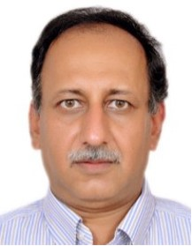 Dr Rajesh Nangia PhD (IIM L), MBA (IIM A), 35+ Yrs Of Exp In Leadership Roles