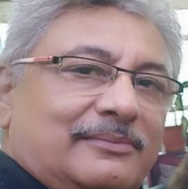 Sanjeev Borwankar, Co-Founder,Samcara, Ex-MD Euronet India, 35+ Yrs Exp In Leadership Roles