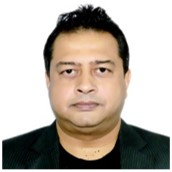 Shantonu Basu MBA (IMT), 20+ Yrs Exp In Operations And Training