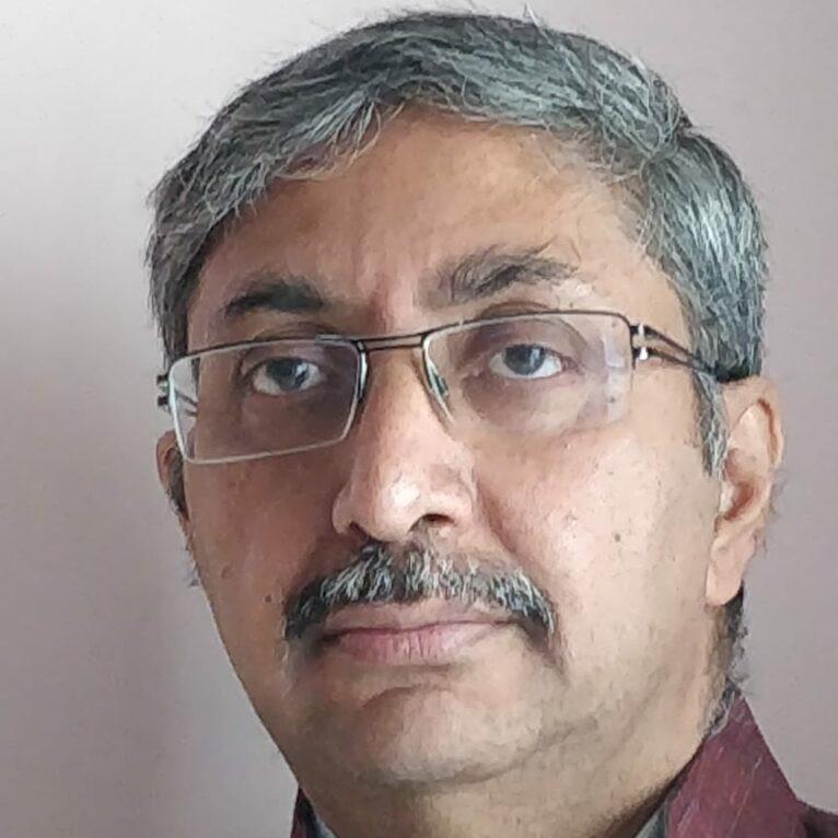 Dr Utkarsh Majmudar, PhD (IIM A), MBA (IIM L), 20+ Yrs Exp, Visiting Faculty - IIM B, R, U, And V,, Counsellor in Samcara